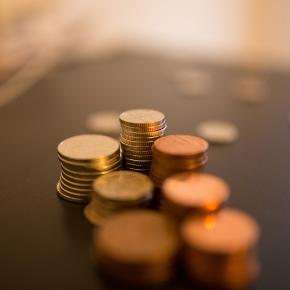 Pensioni flessibili, ultime novità ad oggi 25 luglio su Ape, Rita e Adv in vista del prossimo incontro tra Governo e sindacati
