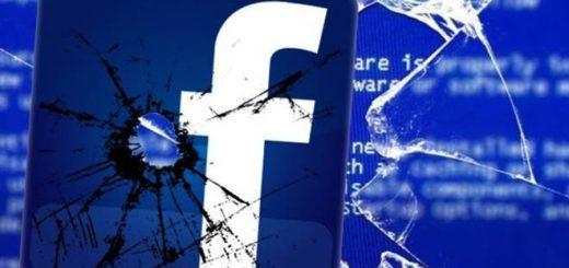 Attenzione Facebook vi scarica la batteria