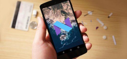 Installa Android 7.0 Nougat sul Nexus 5 tramite CM 14 Unofficial