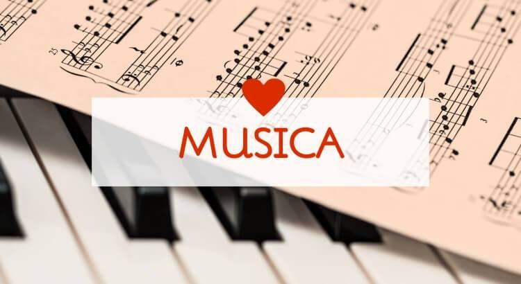 10 idee regalo per bambini che amano la musica