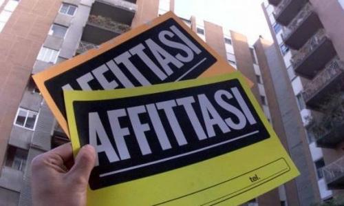 DIFFERENZE TRA LOCAZIONE ED AFFITTO