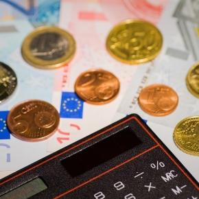 Riforma pensioni, ultime novità sulla nuova quota 41: ecco come funziona