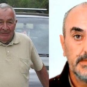 Tecnici Italiani uccisi in Libia: perquisita l'azienda per la quale lavoravano