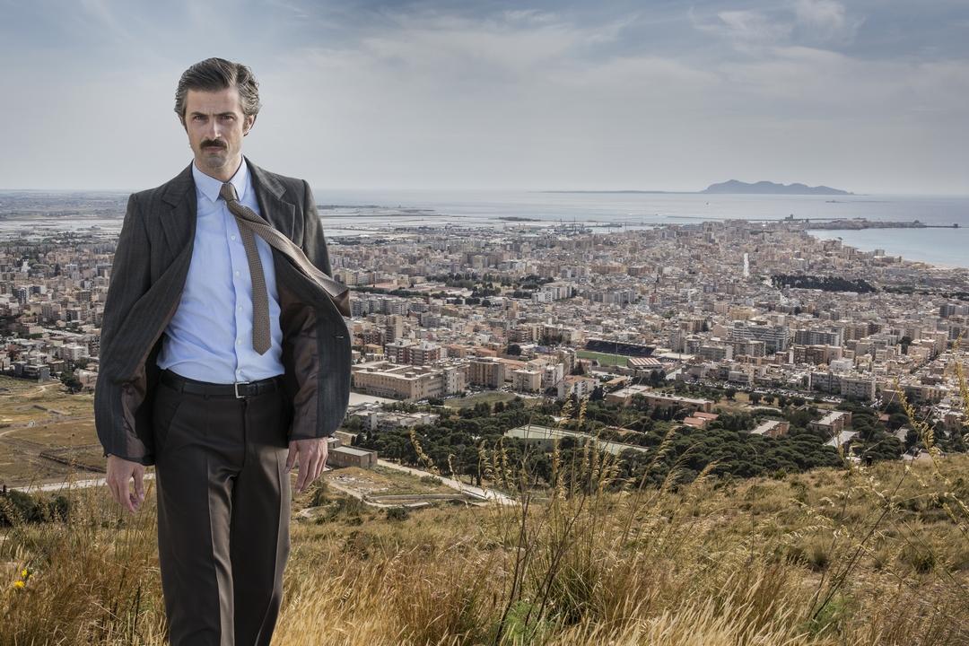 Maltese - Il romanzo del commissario: perchè guardare la nuova serie tv con Kim Rossi Stuart