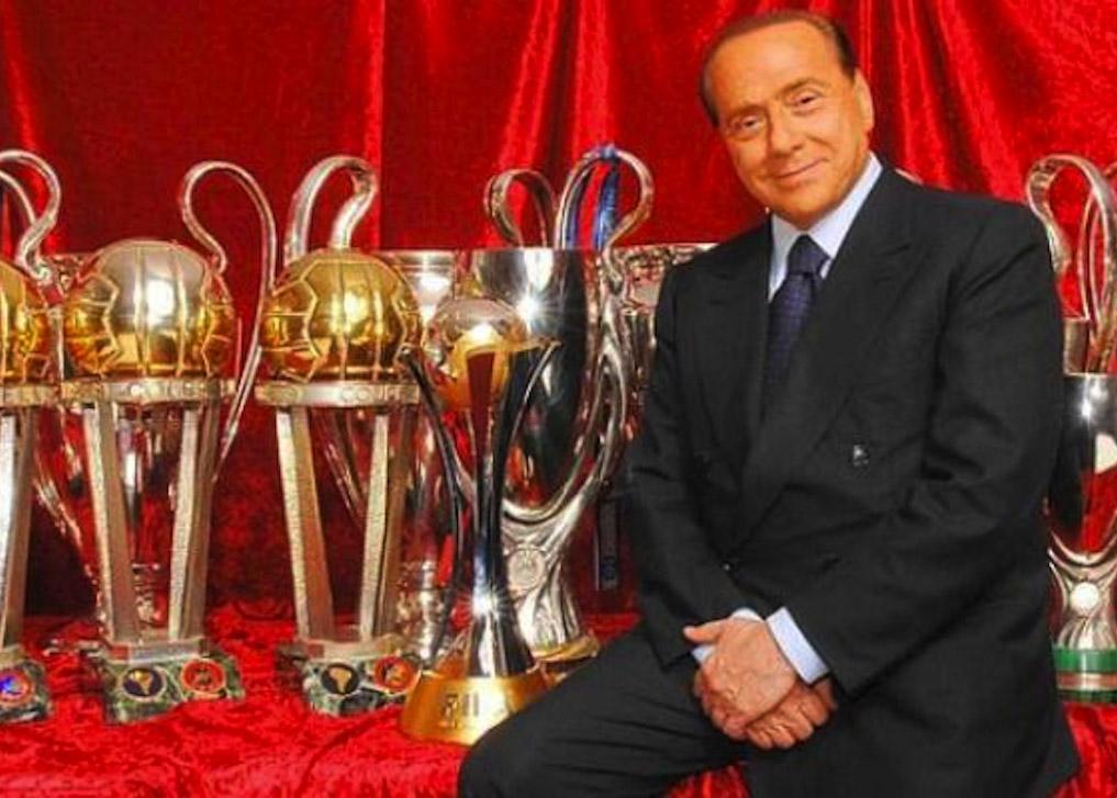 """Milan, il closing si avvicina. Luca Pagni: """"I cinesi sono pronti a versare i 320 milioni"""""""