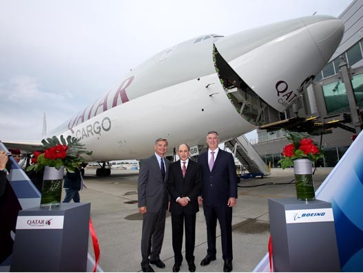 Qatar Airways exults a successful year of growth and network expansion | Aviation