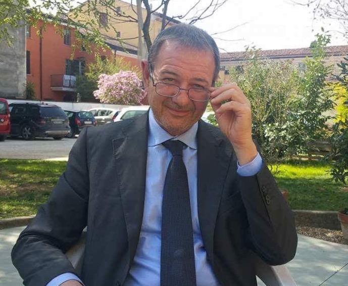 Grazie all'interrogazione di Marco Carra, regolamentato in Lombardia lo spandimento fanghi sui suoli agricoli