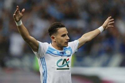 Lazio, in arrivo i primi due colpi targati Bielsa: il punto della situazione