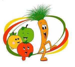 Beta-carotene proprietà e benefici