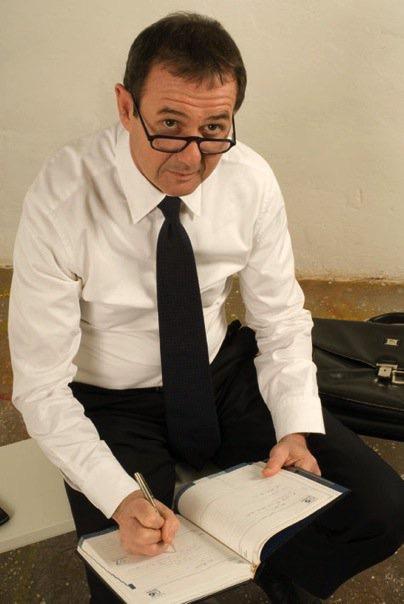 Avv. Marco Carra: per la Cassazione legittimo licenziare per aumentare i profitti