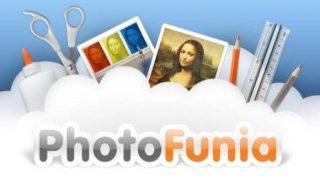 Quali sono le migliori app gratuite per fare fotomontaggi alle nostre foto, sia Android che iOS
