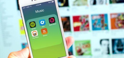 Le migliori applicazioni di musica in streaming per Android e iOS