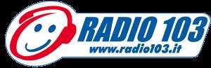 Radio 103: domani sera alle ore 21, 103 Music Italia conferma le voci degli scorsi giorni... in esclusiva Lo Strego di Amici 16 oltre ad Amara e Amia. Beppe Salierno: i sogni diventano realtà!