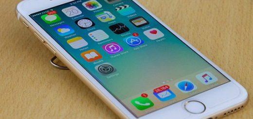 Nascondi il numero di telefono del tuo iPhone