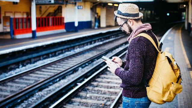 Come connettersi gratis a internet in tutt'Italia - Fidelity Uomo