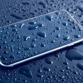Apple iPhone 8: arriva la nuova versione PRO?