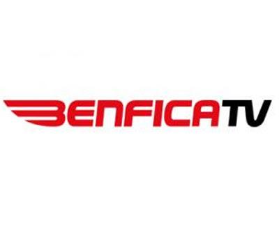 Benfica TV nei guai per aver pubblicato una lista di squadre corrotte senza citare fonti e criteri.