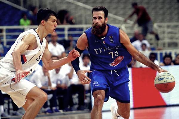 EuroBasket 2017, giovedì la prima palla a due: ecco calendario e rose complete