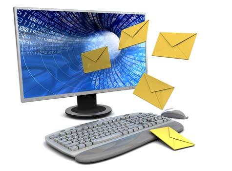 Software Email Marketing? Guida alla migliore scelta