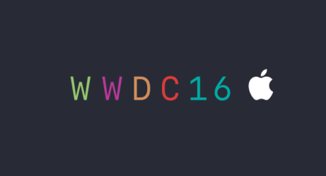 Curiosità per le novità annunciate alla Worldwide Developers Conference 2016 di Apple