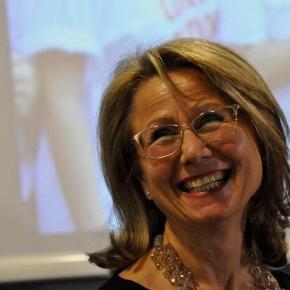 Pensioni opzione donna, ultime novità ad oggi 2 novembre 2016: l'intervista a Dianella Maroni