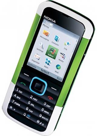 Cellulare non intercettabile Stealth Phone