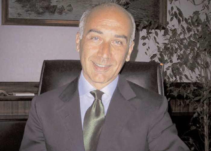 Vicenda Consip, arrestato Alfredo Romeo per corruzione