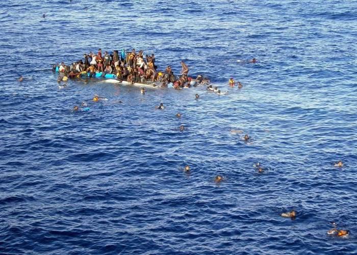 Il nuovo codice di condotta per le ONG limiterà le operazioni di salvataggio in mare ed aumenterà il rischio di stragi nel Mediterraneo