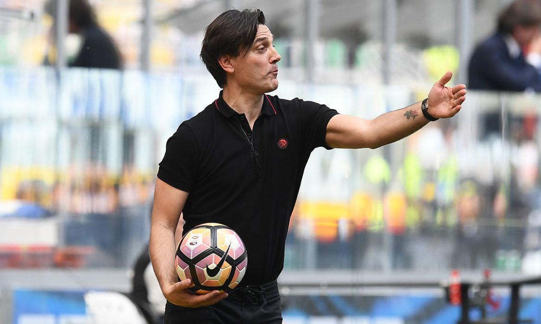 Milan, addio 4-3-3. Come Calhanoglu e gli altri cambiano lo scacchiere di Montella