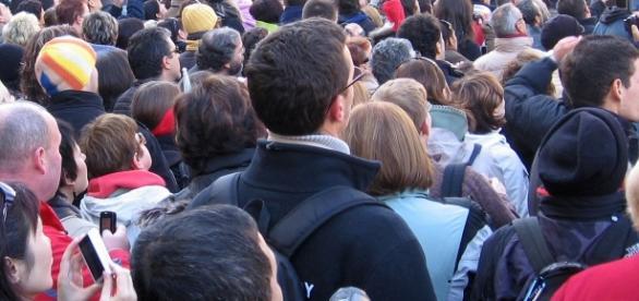 Sciopero all'Outlet di Serravalle a Pasqua (15 e 16 aprile)
