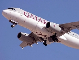 Qatar Airways announces additional frequencies to Colombo and Dhaka | Aviation
