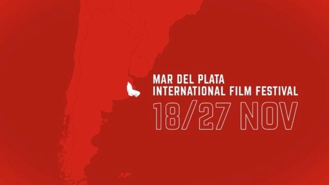 Presentazione del 31º Festival Internazionale del Cinema di Mar del Plata in Argentina