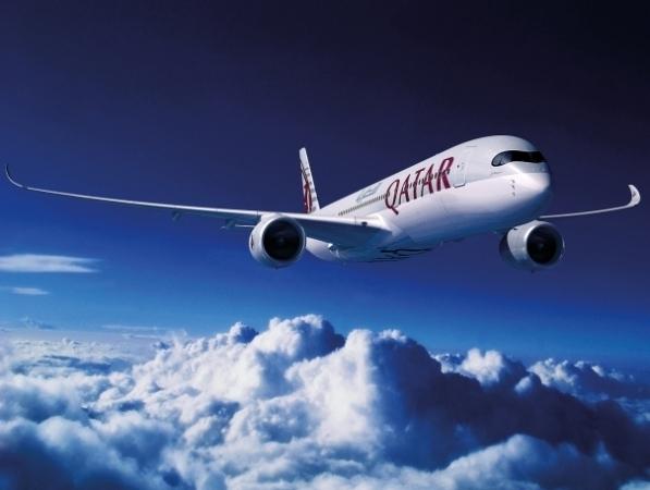 Qatar Airways enters into interline partnership with Vistara | Aviation