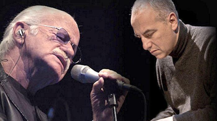 14.esima edizione del Festival d'Autunno. A Catanzaro, in scena rock, jazz, pop e molti eventi culturali