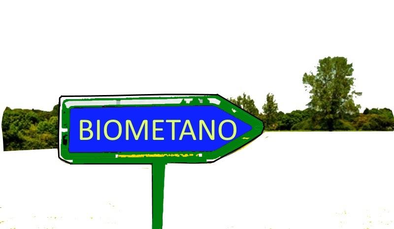 Dai rifiuti una risorsa economioca per le comunità, biometano e bioderivati
