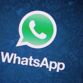 In Arrivo WhatsApp Stories, ecco come averle subito senza aspettare
