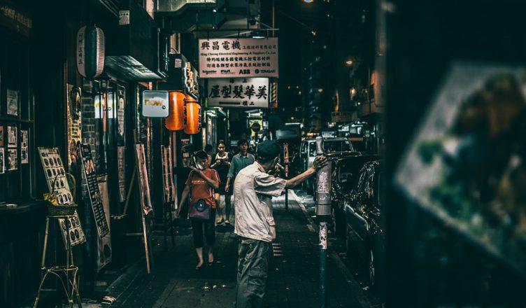 """Kesselman (Insurtech Asia): """"Ecco perchè l'Asia diventerà il mercato mondiale dell'Insurtech"""""""
