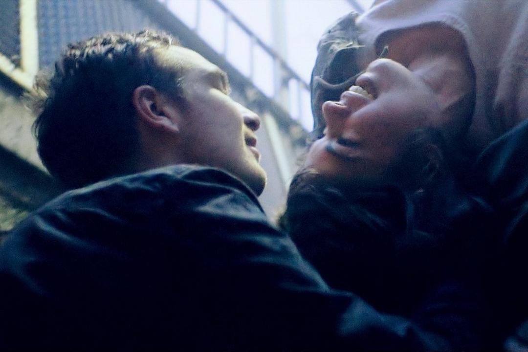 Giovedì 23 marzo esce al cinema Victoria di Sebastian Schipper, un film girato in un unico - vero - piano sequenza.