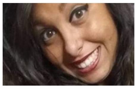 Femminicidio è morta Jennifer Sterlecchini vittima del gesto folle...