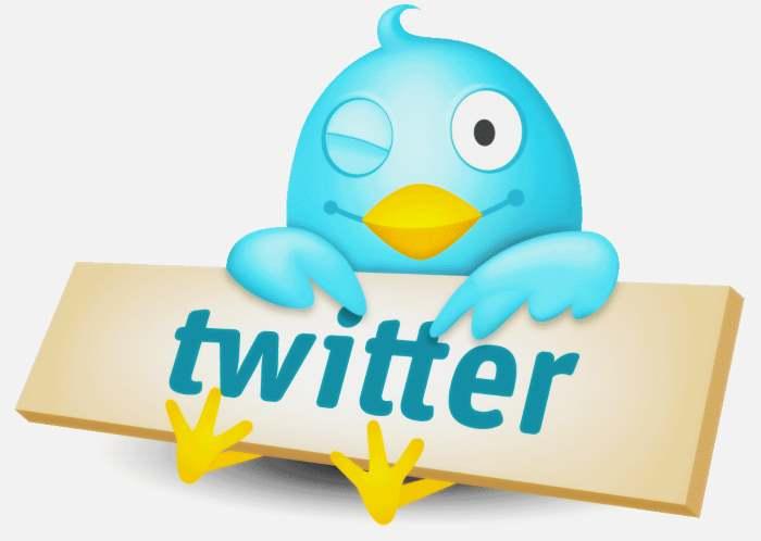 Twitter è in vendita. Sarà Google ad acquistarla?