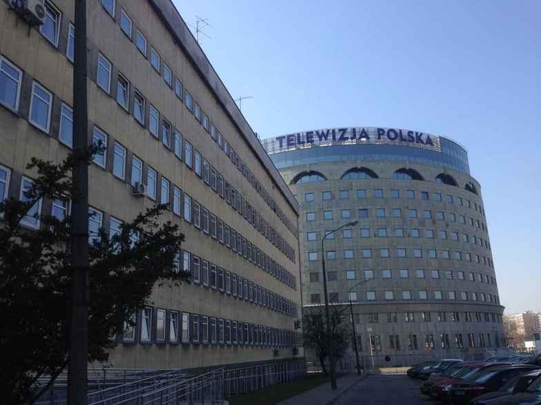 Proteste in Polonia per la nuova legge sui mezzi di comunicazione pubblici
