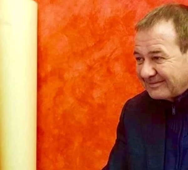 Marco Carra: quasi 4 milioni di euro spesi dalla Regione Lombardia per la comunicazione