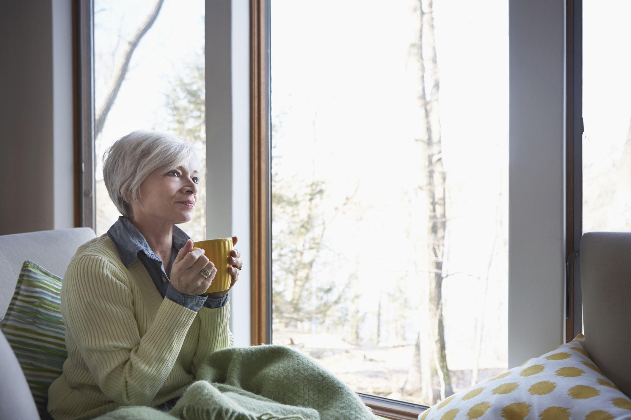 Poltrone per anziani: qual'è la migliore?