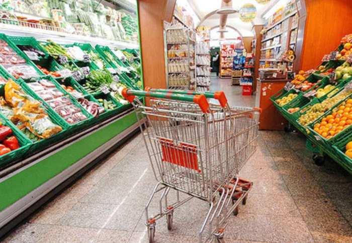 Per Confcommercio a giugno i consumi rallentano a causa delle preoccupazioni per un possibile peggioramento della disoccupazione