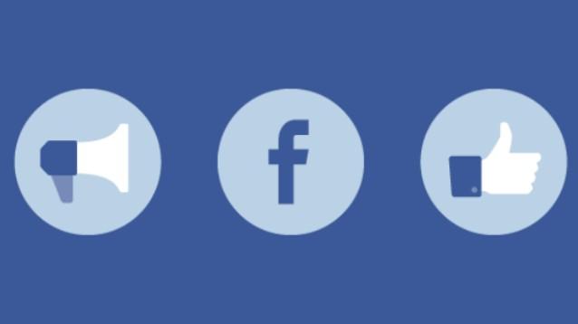 Facebook, ecco 16 nuove emoji ed una restrizione sulle anteprime dei link