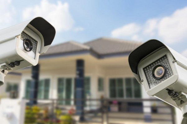 Credito d'imposta per chi ha sostenuto spese di videosorveglianza