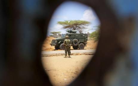 Kenya: Forze keniane hanno ucciso 52 terroristi al-Shabaab in Somalia » Guerre nel Mondo