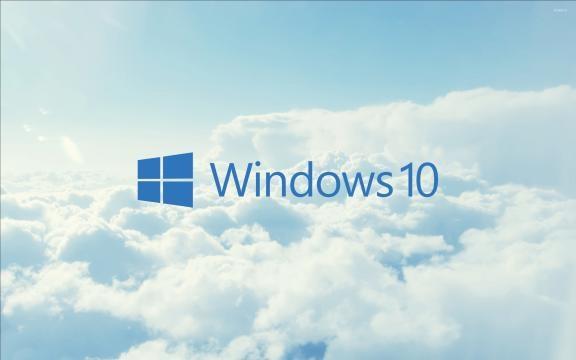 Windows 10 diventa più leggero e veloce