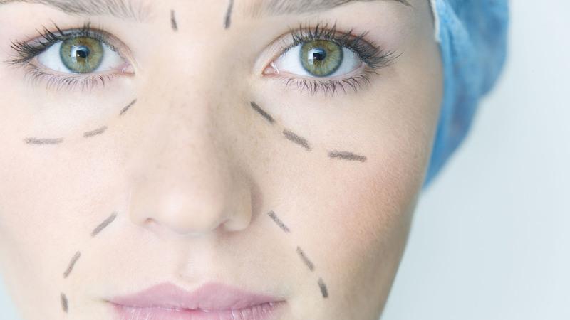 Chirurgia estetica, l'Italia non conosce crisi