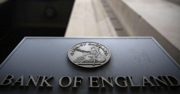 Forex: tre Governatori di Banche Centrali parlano tra oggi e domani